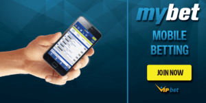 Mybet Mobile Tiff