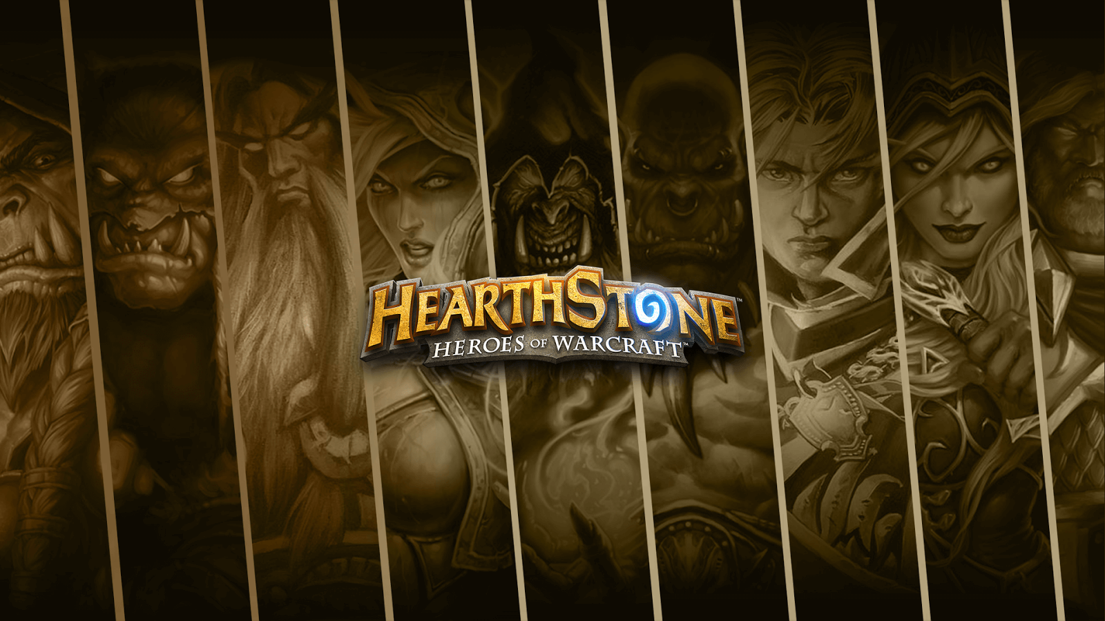 amazing-hearthstone-heroes-of-warcraft-wallpaper