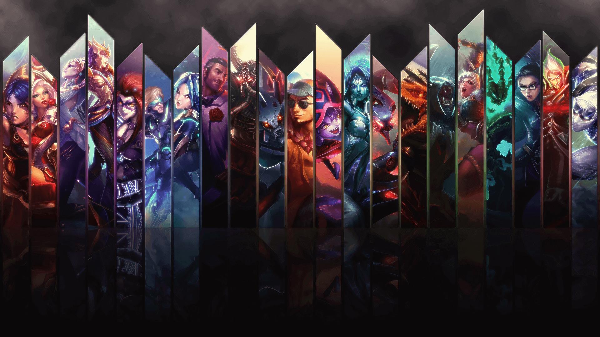 league-of-legends-wallpaper-2