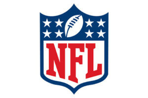 fantasy football wek 17 preview nfl logo small