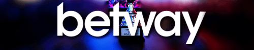 betwayfinal