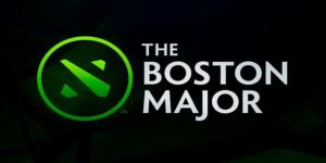 boston major betting tips