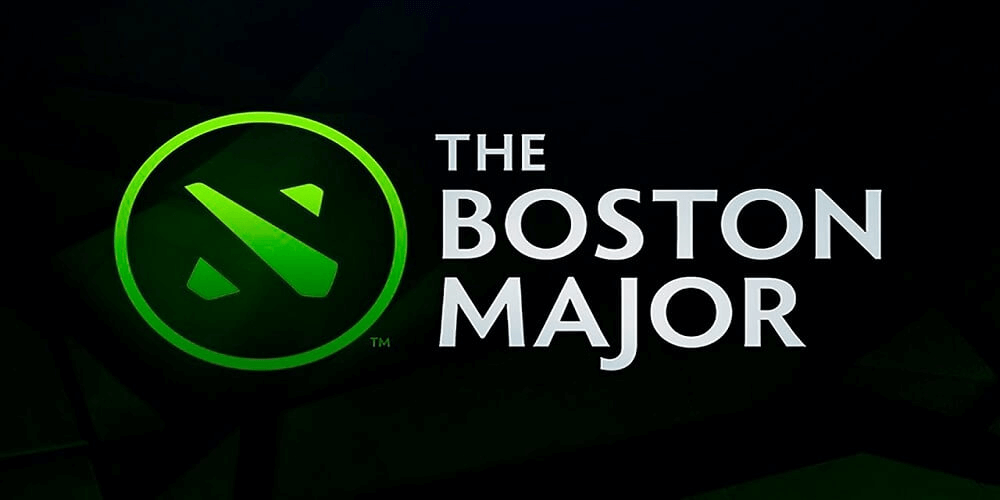 boston major betting tips