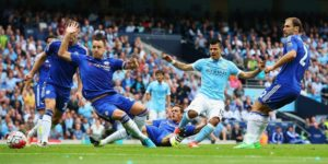 Boxing Day Premier League Betting Tips Chelsea manchester city