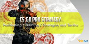 Cs Go Betting Strategy