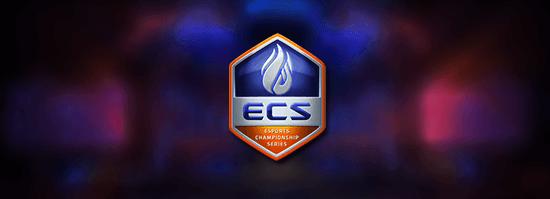 ecs-banner
