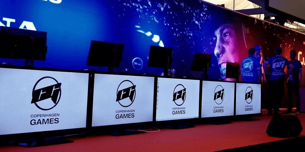 esports news update