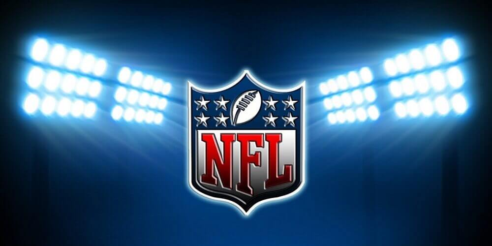 NFL Highest-Paid Players