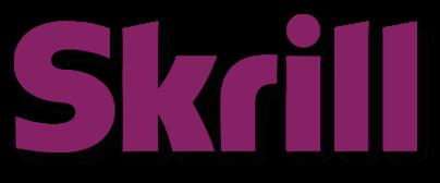 VIP-bet.com | skrill-logo