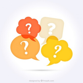 speech-bubbles-with-question-marks_23-2147510127