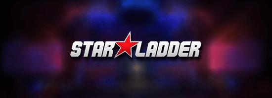 starladder-banner