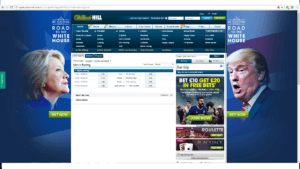 Bankroll Management in eSports Betting