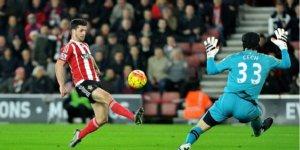 fa cup betting tips for southampton vs arsenal london