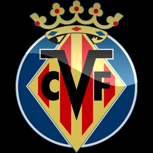 Villarreal vs Barcelona Betting Tips