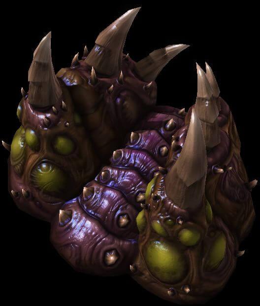 StarCraft 2 Pro Strategie Teil II