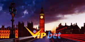 Best eSports Sportsbooks for UK