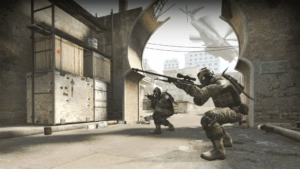 eSports Boulevard News Week 1 cs:go featured image