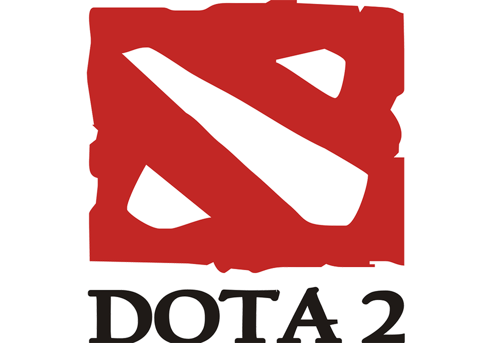 Dota 2 eSports Betting Tips