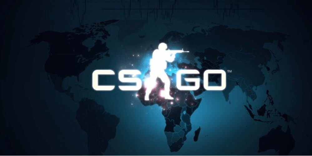 esports boulevard news january 2017 cs:go