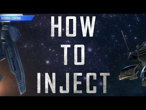 StarCraft 2 Pro Strategy Part 2
