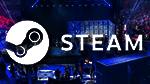 steam-store