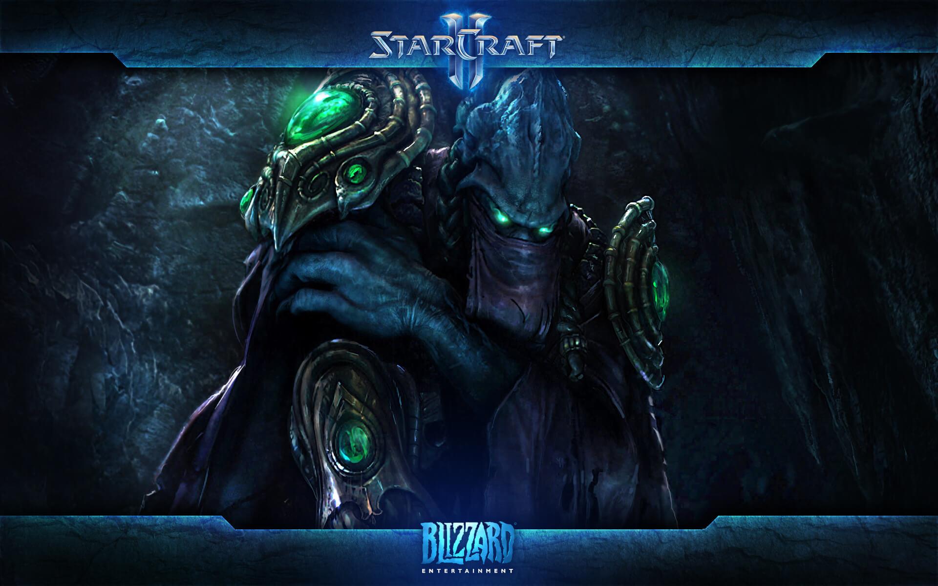 Starcraft 2 Pro Strategy