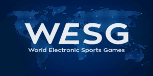 WESG 2016 Betting Tips
