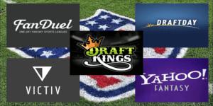 advanced daily fantasy sports sites
