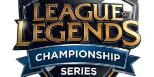 2017 NA LoL Championship Series Betting Tips