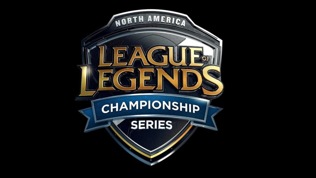 NA LCS Spring Split Week 3