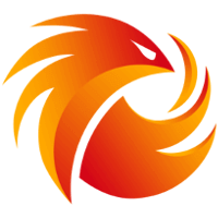 NA LCS Spring Split Week 3 Phoenix