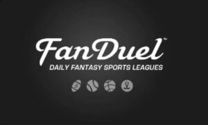 advanced daily fantasy sports sites fanduel