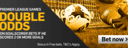 betfair_double_odds