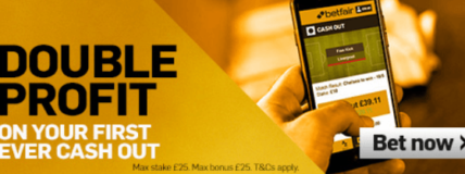 betfair_double_profit