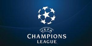 Champions League Betting Bonus