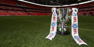 League Cup Final Betting Odds