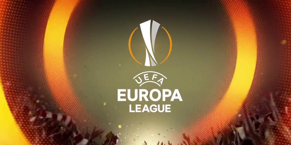 europa league betting offers