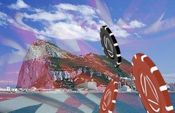 Gibraltar Gambling Brexit