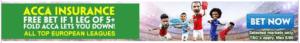 paddy power champions league betting bonus promotion