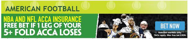 paddy power superbowl LI promotions