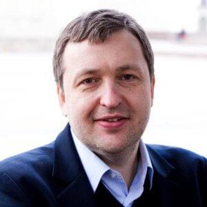 Tonybet Antanas Guoga