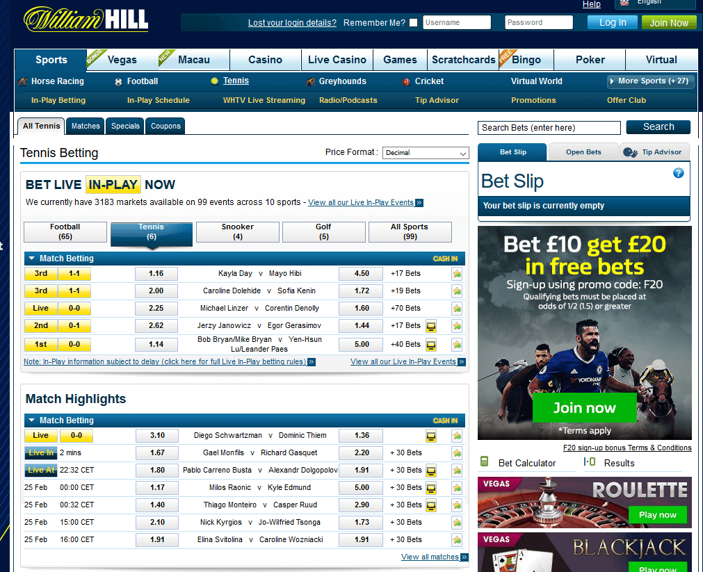 Betting Sites for Best NRL Odds and NRL Betting Tips