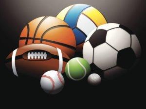 Winner All Sports