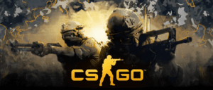 CS:GO Boulevard News Week 12