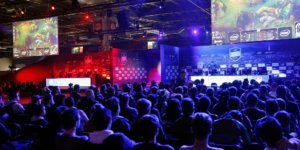 eSports Boulevard News Week 13