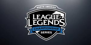 NA LCS Week 7 Betting Tips