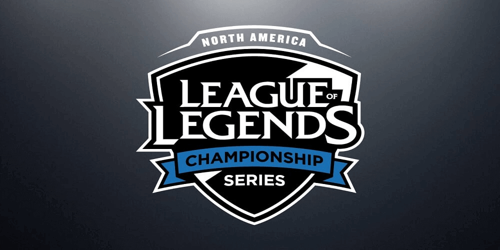 NA LCS Week 7 Betting Tips