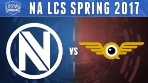 NA LCS Week 6 Game 1png