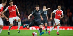 Liverpool vs Arsenal Betting Preview