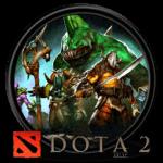 Dota2 Icon